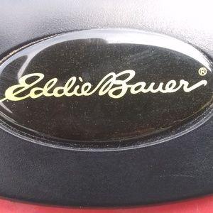 exdie bauer Other - Eddie Bauer baby stroller